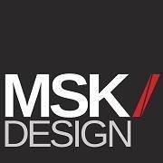 MSK Design Ltd
