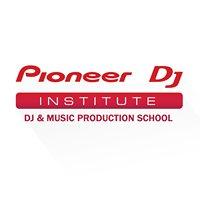 Pioneer DJ Institute