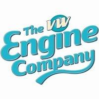 The VW Engine Company