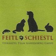 Tierärzte Team Kapfenberg