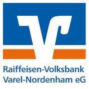 Raiffeisen-Volksbank Varel-Nordenham