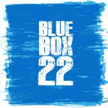 Blue Box 22