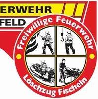 Freiwillige Feuerwehr Krefeld-Fischeln