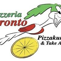 Cafe-Pizzeria Pronto