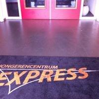 Jongerencentrum Express