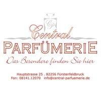 Central Parfümerie Fürstenfeldbruck
