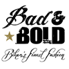 Bad and Bold - Biker's finest fashion