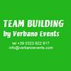 Team building Lake Maggiore by Verbano Events
