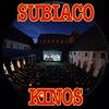 Subiaco Kinos