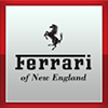 Ferrari of New England
