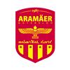 Aramäer Gütersloh