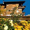 Hotel Giardino Dolomiti