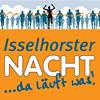 Isselhorster Nacht - da läuft was