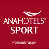 Ana Hotels Sport Poiana Braşov
