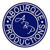 Abourque Productions