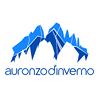 Monte Agudo Auronzo