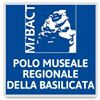 Polo Museale della Basilicata