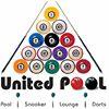 United Pool