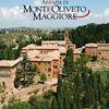 Abbazia di Monte Oliveto Maggiore Azienda Agricola