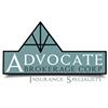Advocate Brokerage Corp