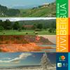 Vivi Beigua - Riviera e Parco del Beigua