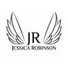 JESSICA ROBINSON JEWELRY