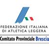 FIDAL Brescia