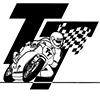 TT-Motorräder
