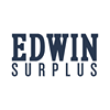EDWIN Surplus Store - Weil am Rhein
