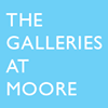 The Galleries at Moore