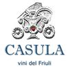Vini Casula