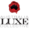 Australia Luxe Collective thumb