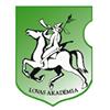 Kaposvári Egyetem Pannon Lovasakadémia