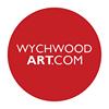 Wychwood Art