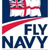 Fly Navy Heritage Trust