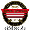 Royal Enfield & Ural Motorrad