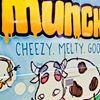 Muncheeze Truck