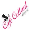 Cafe Collant Padova