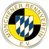 Galopprennbahn München