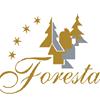 Hotel Ristorante Foresta