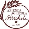 Azienda Agricola Michele