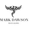 MarkDawson-Photography