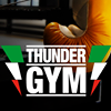 Thunder Gym Milano