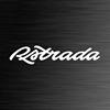Rstrada Limited