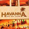 Waldkirch Havanna