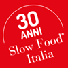 Slow Food Pitigliano e Colli di Maremma
