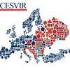 Cesvir srl - Centro Economia e Sviluppo Italo Russo