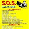 SOS Calzature calzolaio