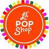 Lil' Pop Shop