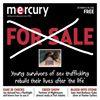 Newport Mercury